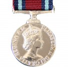 Champion Shot RAF, Medal (Miniature)