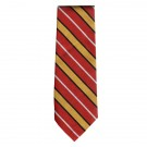 Suffolk Regiment Tie