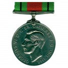 1939 to 1945 Defence, Medal