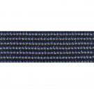RAF Blue, Medal Ribbon (Miniature)