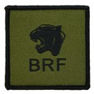 19 Bde BRF OG Badge