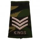 Kings Rank Slides, CS95, (Sgt)