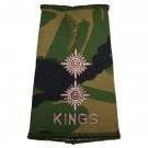 Kings Rank Slides, CS95, (Lt)