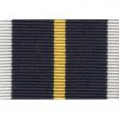 Royal Humane Society, Medal Ribbon