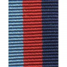 1939 to 1945 Star, Medal Ribbon (Miniature)