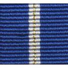NATO Eagle Assist, Medal Ribbon (Miniature)