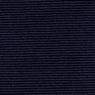 Navy Blue, Medal Ribbon
