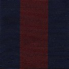 Guards Division, Medal Ribbon