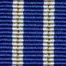 NATO Active Endeavour, Medal Ribbon (Miniature)
