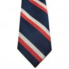 Ox & Bucks LI Tie