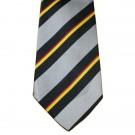 Royal Scots Greys Tie