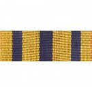 British South Africa, Medal Ribbon