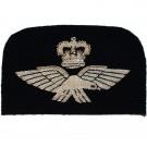 Royal Air Force Wire Badge, Representative