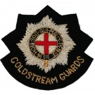 Coldstream-Guards-Wire-Blazer-Badge