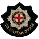 Coldstream-Guards-Wire-Blazer-Badge