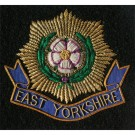 East-Yorkshire-Wire-Blazer-Badge