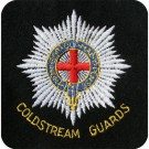 Coldstream-Guards-Silk-Blazer-Badge