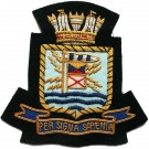 RN-Signal-Communications-Wire-Blazer-Badge