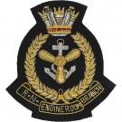 RN-Engine-Room-Branch-Wire-Blazer-Badge