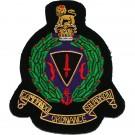 RM-CDO-Ordnance-Sqn-Wire-Blazer-Badge