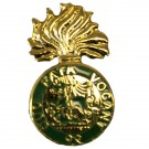 RNF Lapel Badge