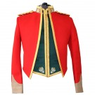 Mercian Regiment Officers Mess Dress