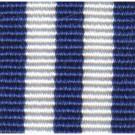 Egypt 1882 to 1889, Medal Ribbon
