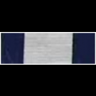Navy Gold Medal, Medal Ribbon