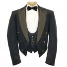 RAF Officer No.5 Dress Jacket