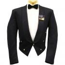 RAF Senior NCO and WO No.5 Dress Uniform