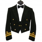 Royal Navy - Officers Mess Jacket