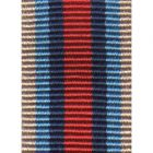 Afghanistan Operational Service, Medal Ribbon (Miniature)