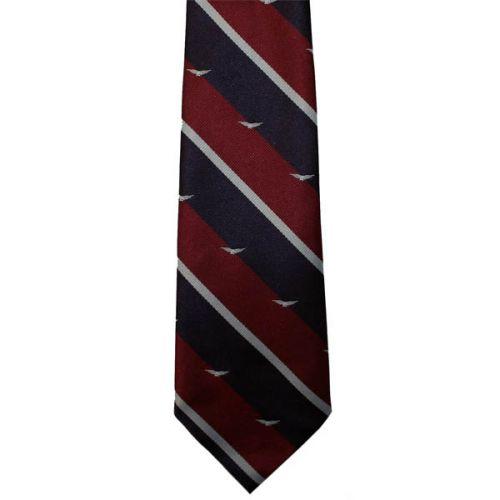 RAF Albatross Tie