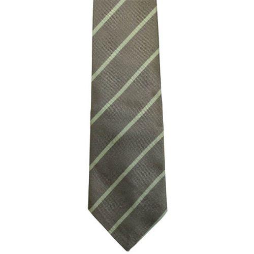 RAF Cranwell Flight Cadet Tie