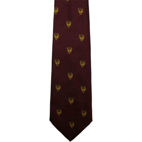 RAF Bomber Command Tie