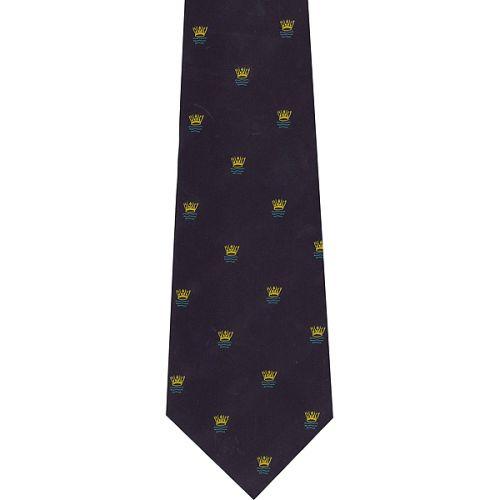 RAF Coastal Command Tie