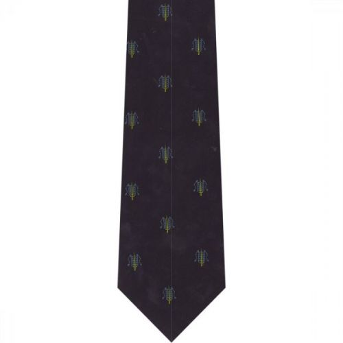 RAF Fighter Command Tie