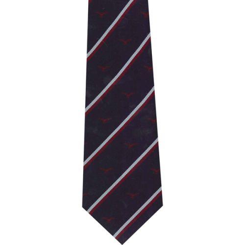 RAF Auxiliary Tie