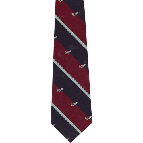 RAF B Brevet Tie