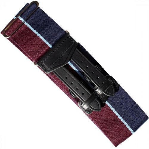 Royal Air Force Stable Belt