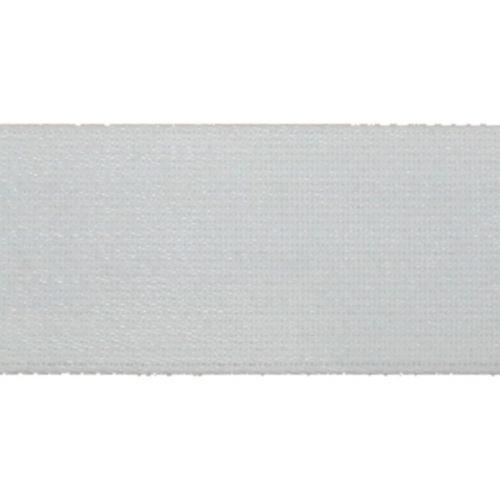 White Courlene Webbing (57mm)