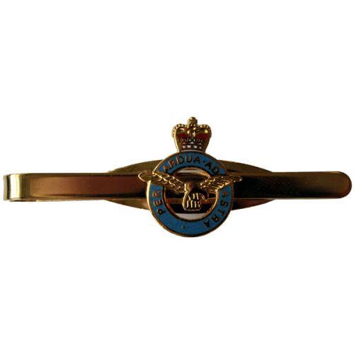 RAF Tie Bar