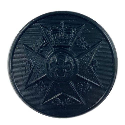 RACHD Black Button (40l)