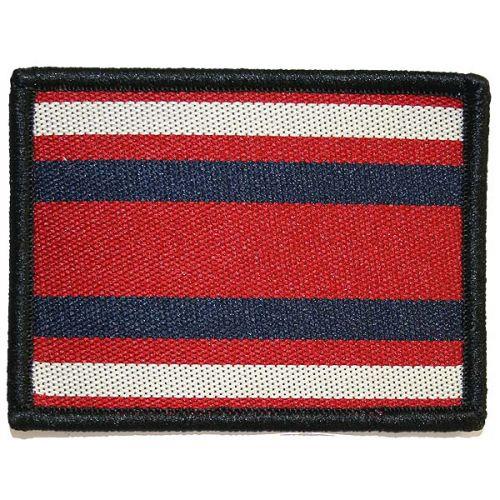 QARANC Tactical Recognition Flash (TRF)