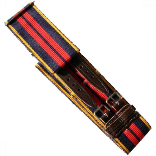 Royal Logistic Corps Stable Belt