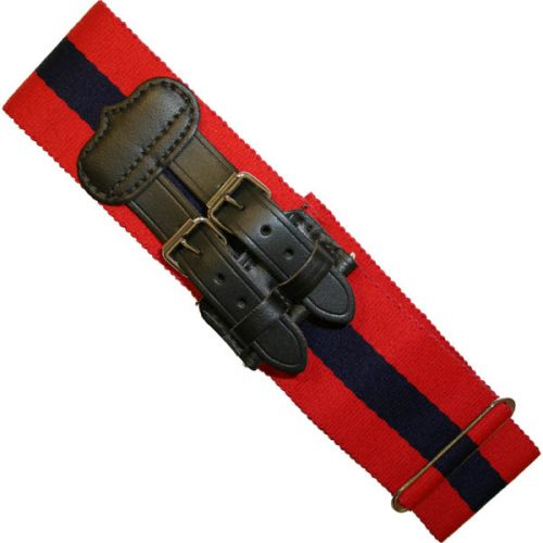 Adjutant Generals Corps Stable Belt