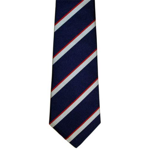 AAC Silk Tie