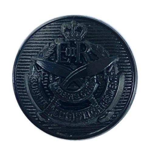 Queen's Own Gurkha Logistic Regiment Button (22l)