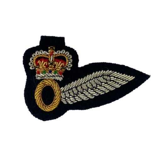 Army Air Corps/ Army Observer No1 Wing