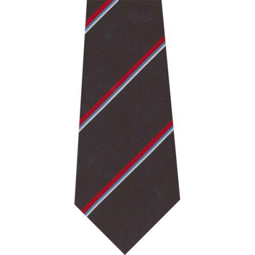 RN Association Tie